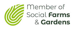 Social farms and gardens